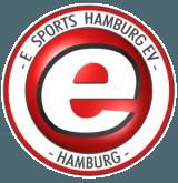 e-sports-hamburg e.V.